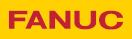 FANUC-logo-slider