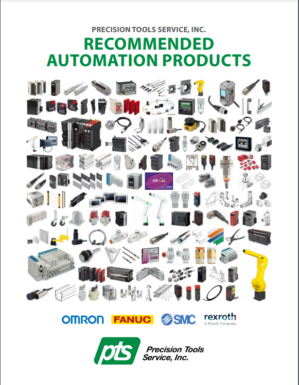 https://www.ptservice.com/wp-content/uploads/2021/07/PTS-Recommended-Automation-Products-Digital.pdf